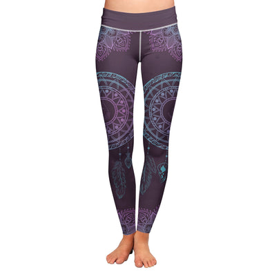 DreamCatcher Leggings