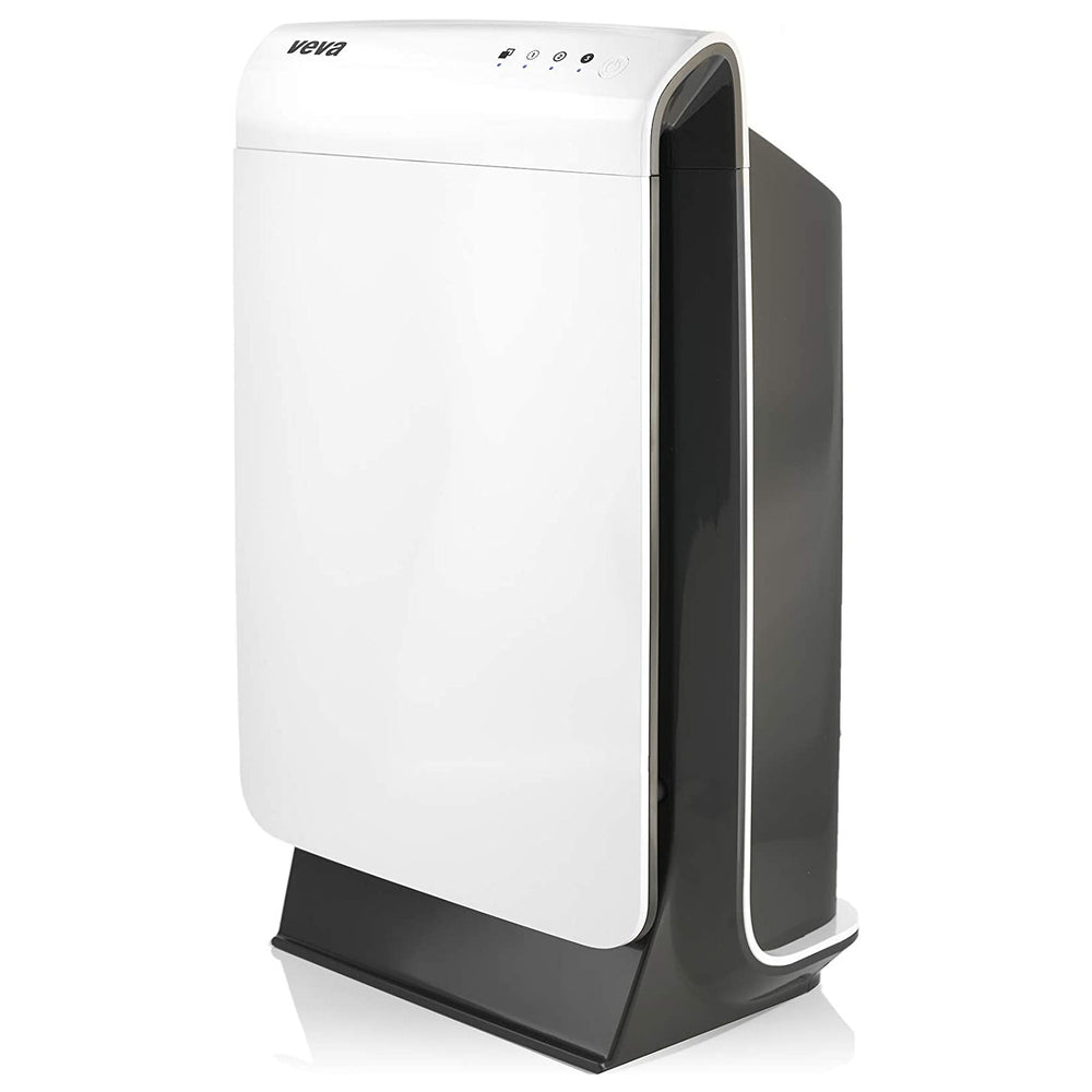 VEVA ProHEPA 9000 Air Purifier with Medical Grade H13 Filters