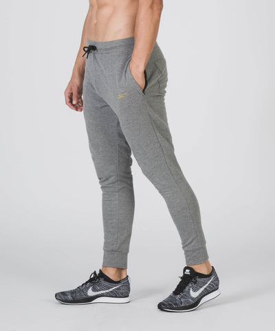 Aspire Tapered Joggers - CHVRG