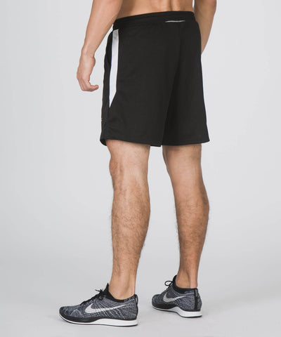 TechX Training Shorts - CHVRG