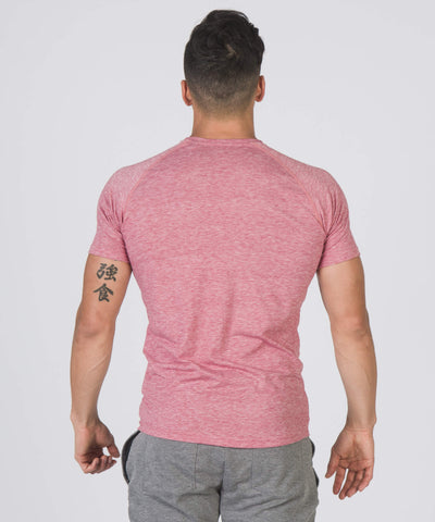 Aspire Performance T-Shirt - CHVRG