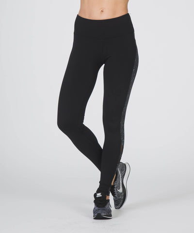 Essential Leggings - CHVRG
