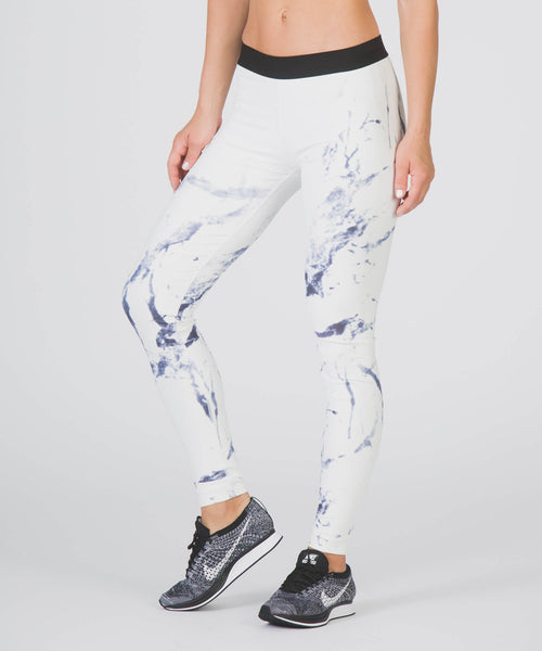 ProX Leggings - CHVRG