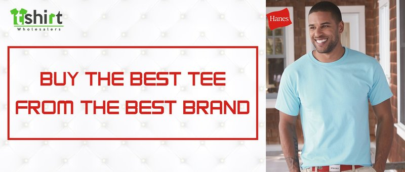Buy-the-Best-Tee-from-the-Best-Brand