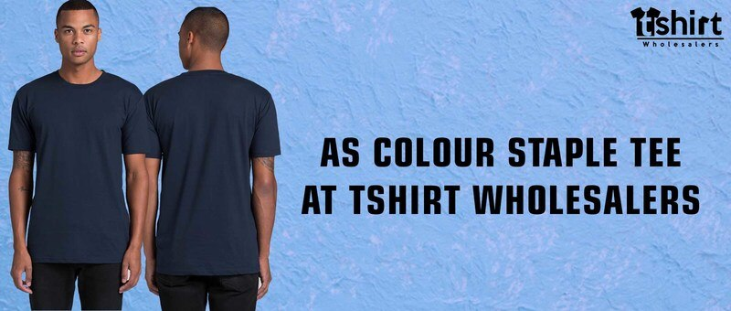 as-colour-staple-tee-at-tshirt-wholesalers