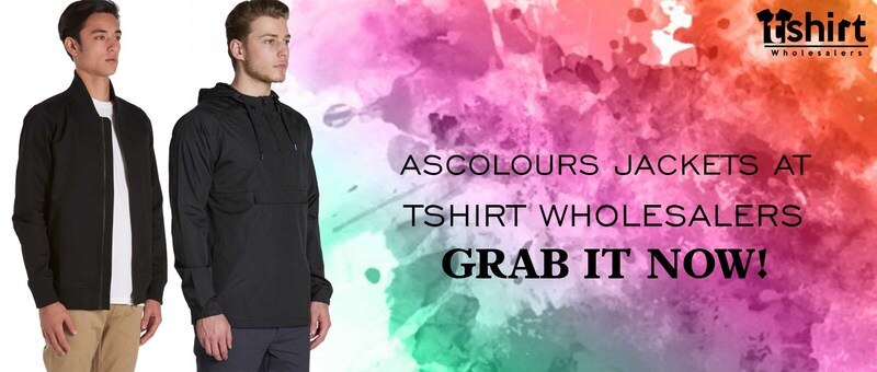 ascolours-jackets-at-tshirt-wholesalers-grab-it-now-