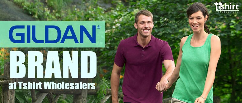 gildan-brand-at-tshirt-wholesalers