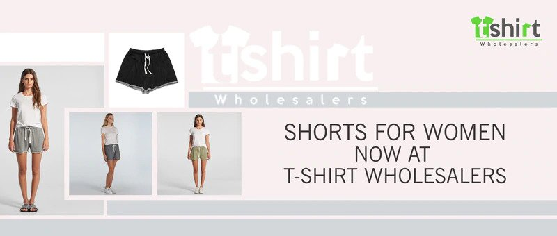 shorts-for-women-now-at-t-shirt-wholesalers