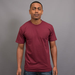 Sportage Men Surf Tee 3rd (8 Color) (9980)