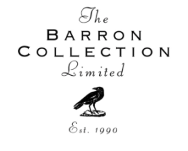 The Barron Collection Sales Agency