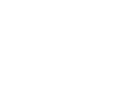 URBAN GREEN MAKERS