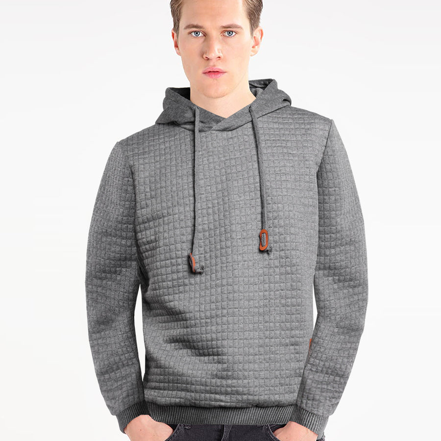 men buy reviews prices best reebok for india el quilted hoodie online quilt grey