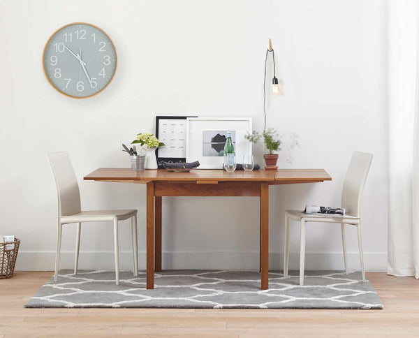 Dining Design Deals