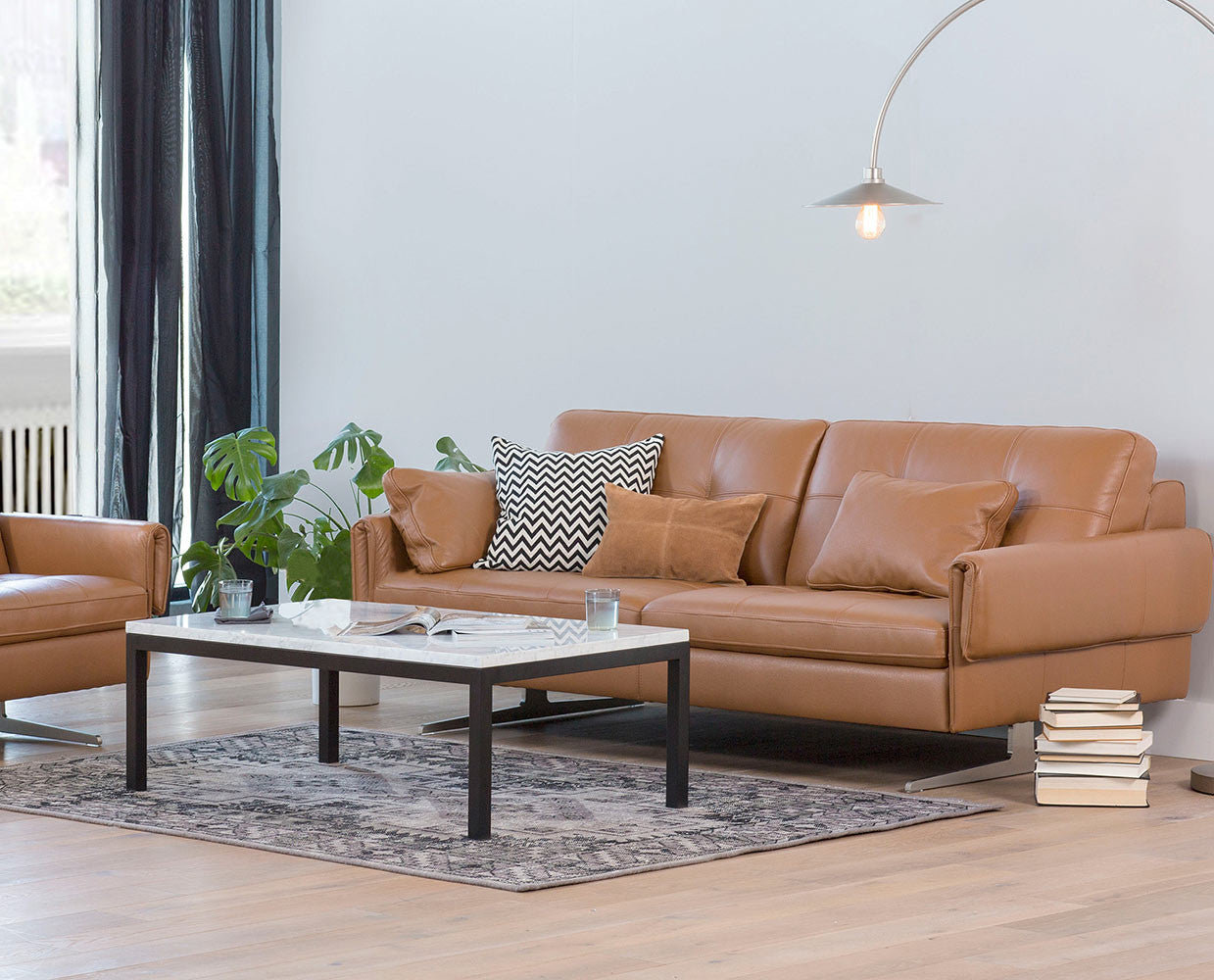 Living Room Collections : dania sectional - Sectionals, Sofas & Couches