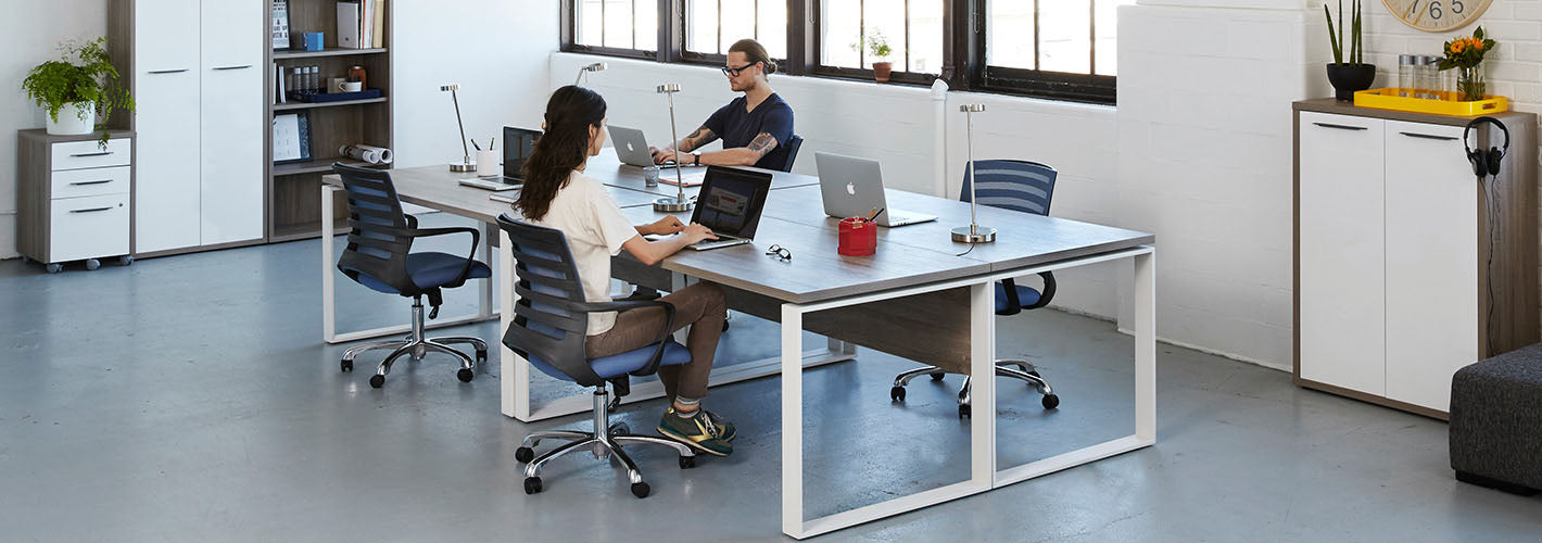 Office Scandinavian Furniture