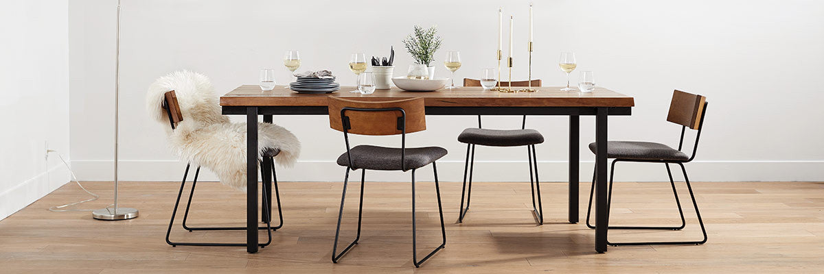 Dining Tables Scandinavian Dining Room Scandis