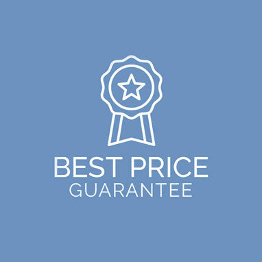 Best Price Guarantee Dania Furniture
