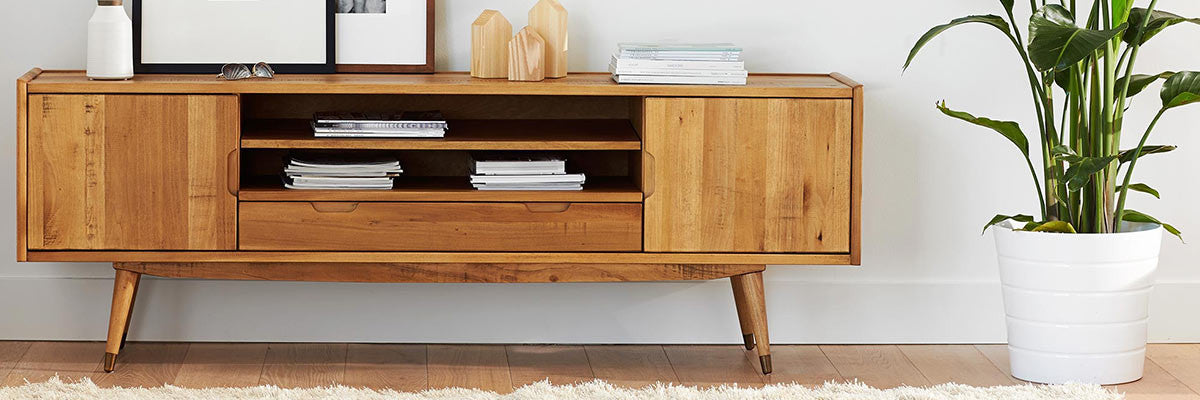 Living Room Storage, living room storage furniture – Scandis