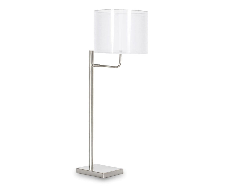 Kaliano Table Lamp - Scandinavian Designs