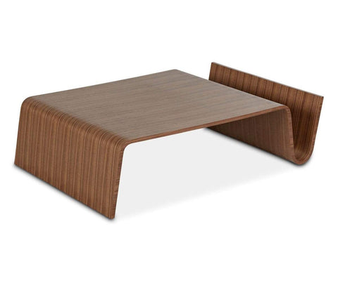 Torbin Coffee Table