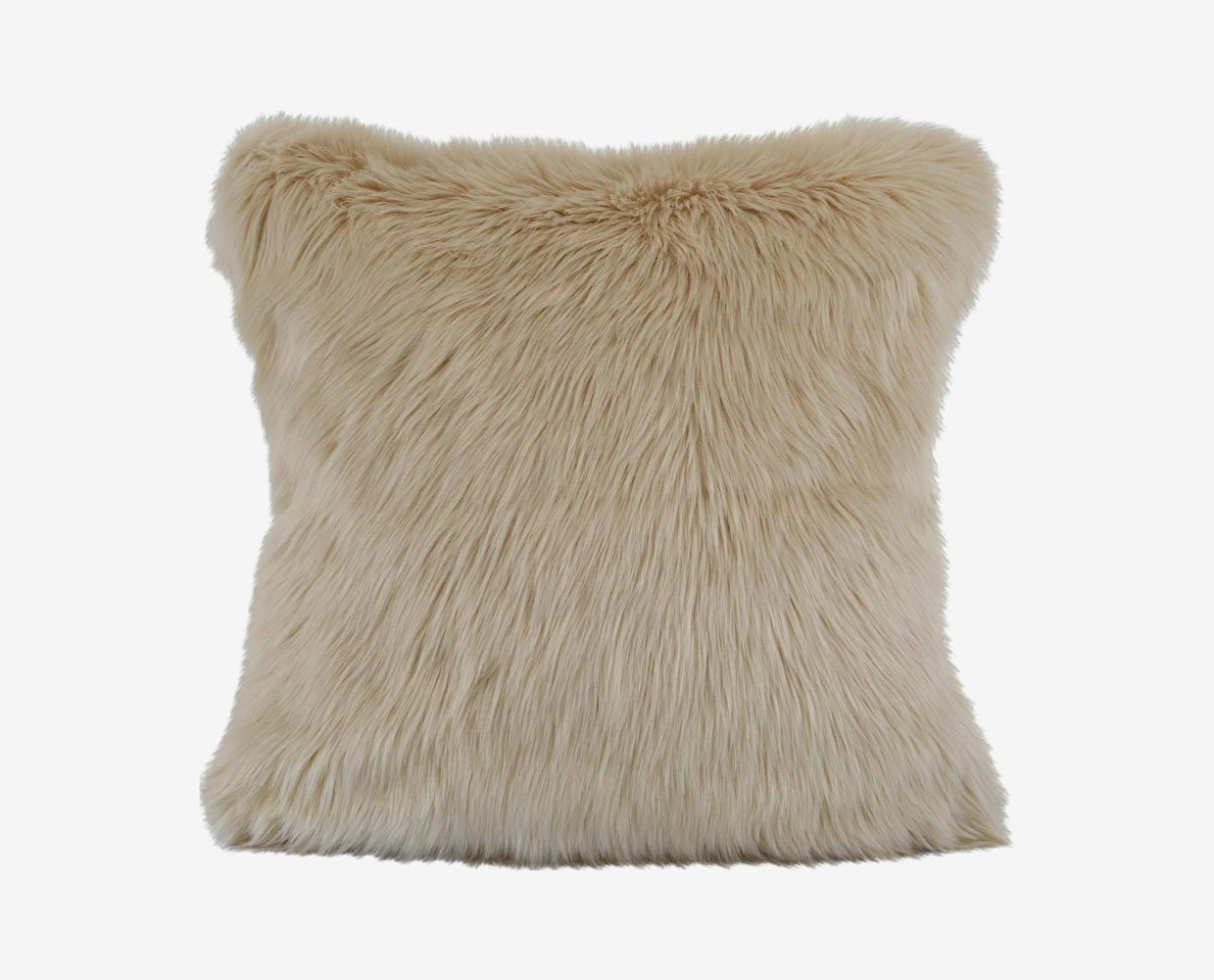 fur pillow products chinchilla see cloud more tissavel sku faux throw