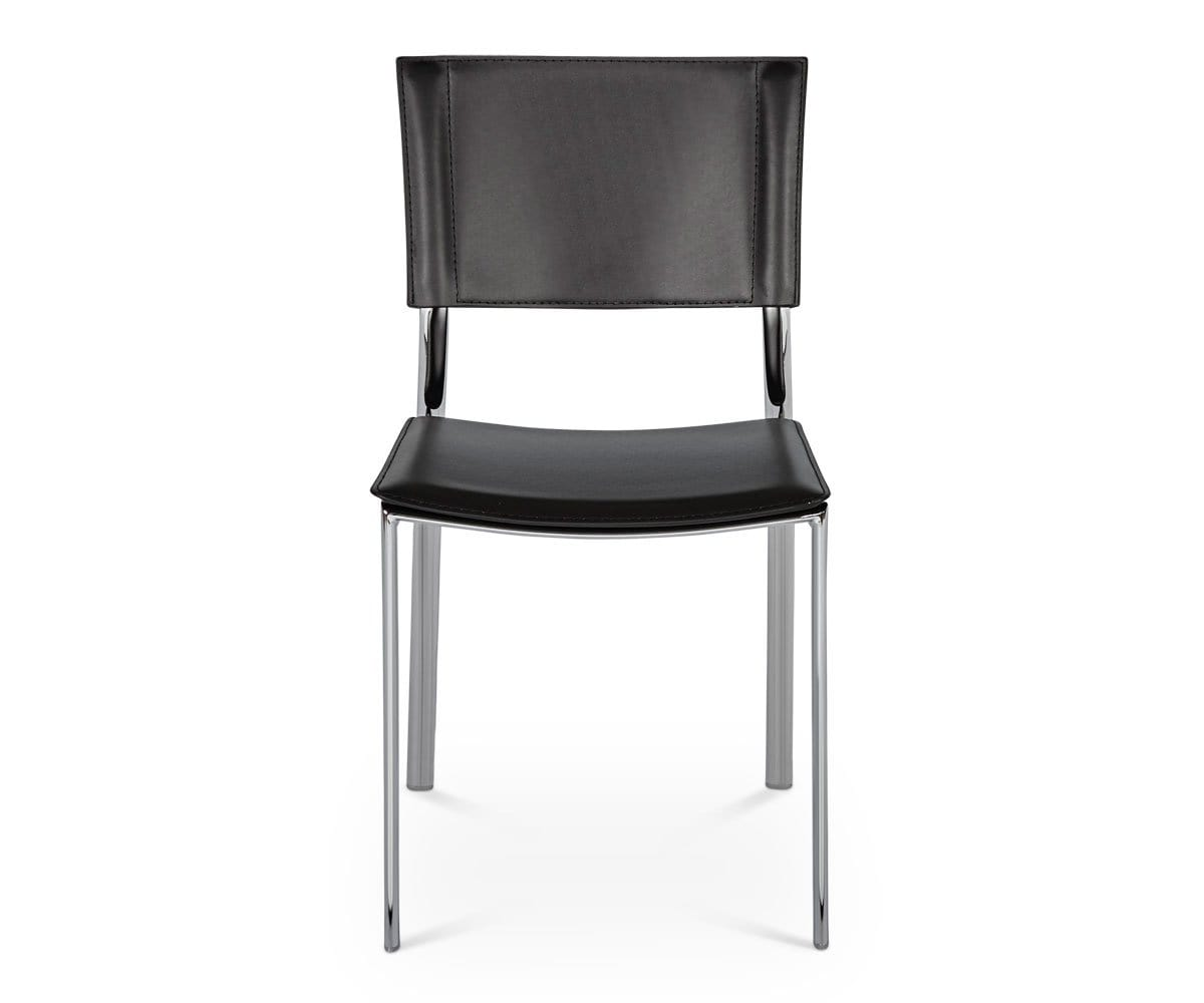 Torren Chair