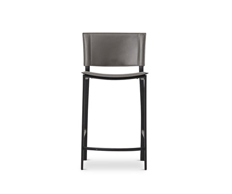 Torren Counter Stool