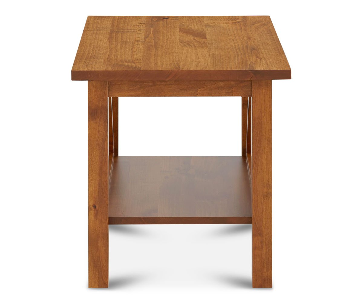 Hilde End Table