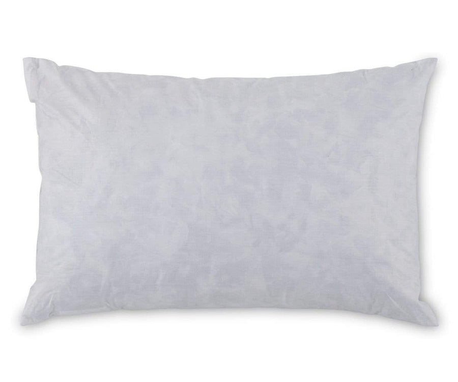 PILLOW INSERT 13X20 - Scandinavian Designs
