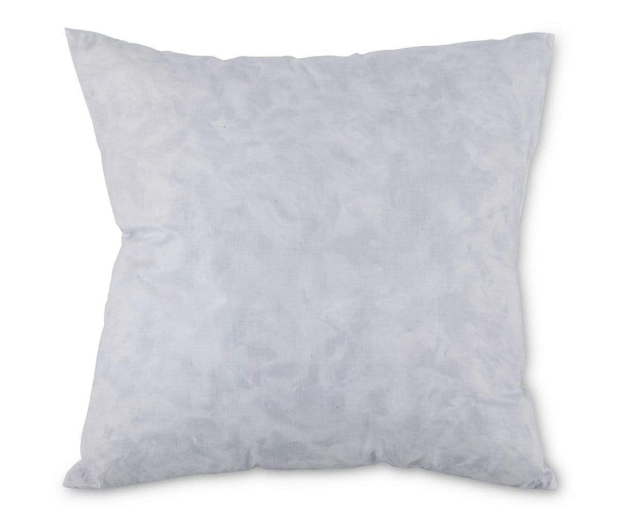 PILLOW INSERT 18X18 - Scandinavian Designs