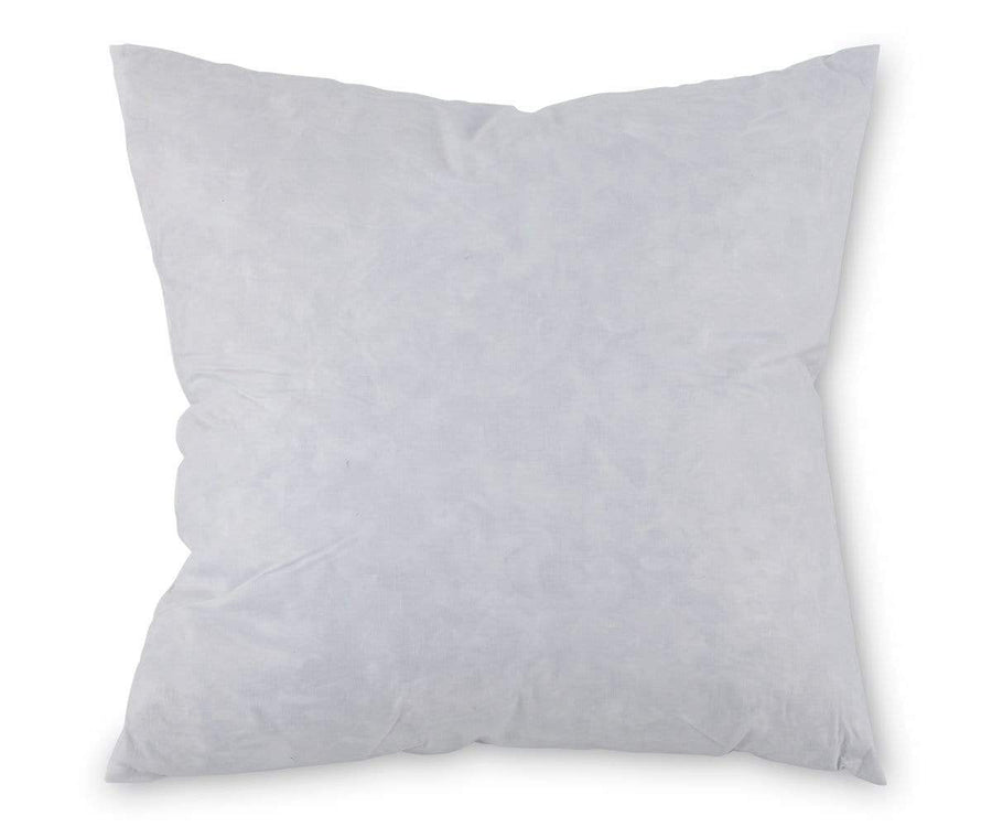 Pillow Insert 20x20 - Scandinavian Designs