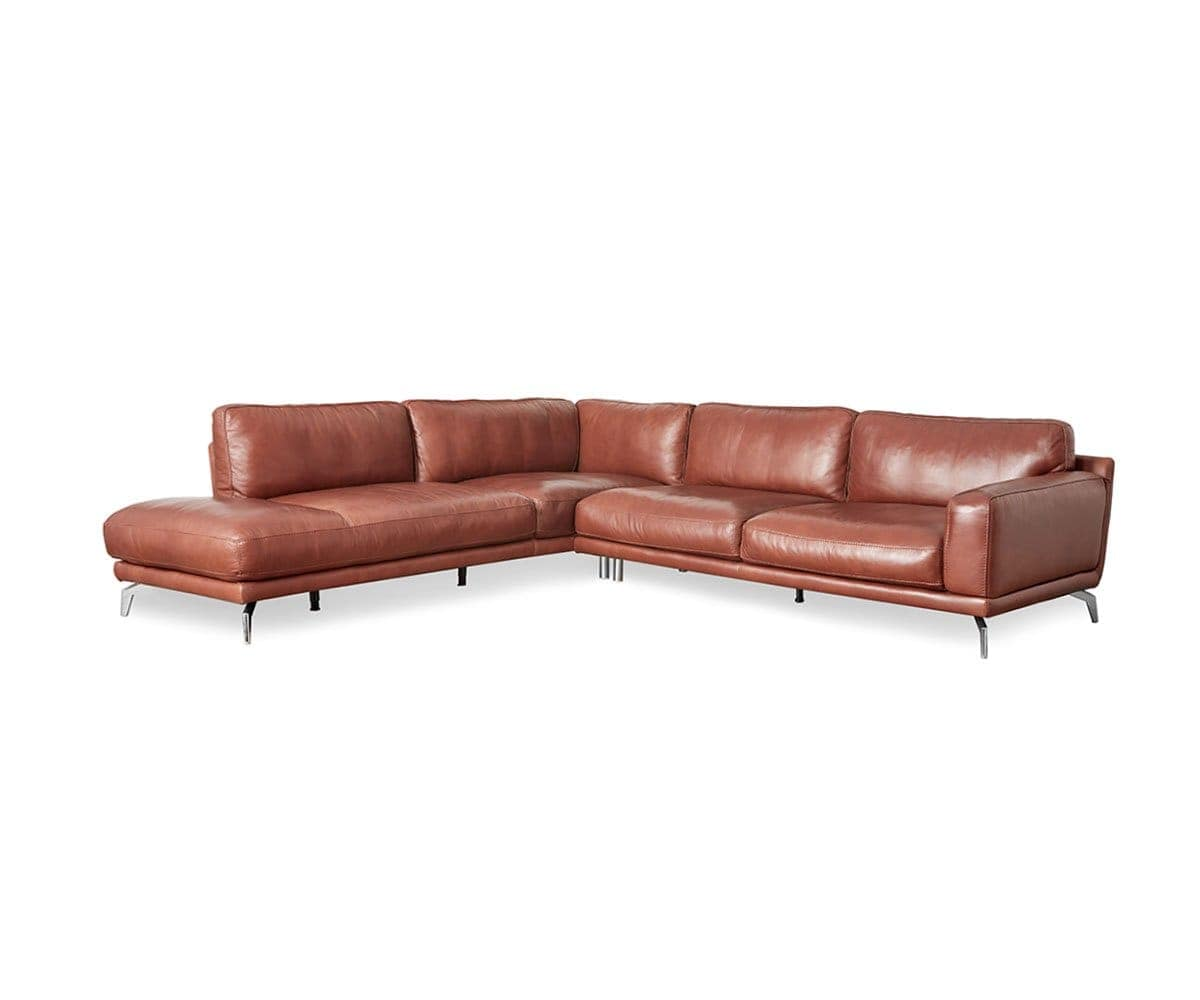 antoinette half the leading chaise longue shop s of range see simply specialist a uk our now full and