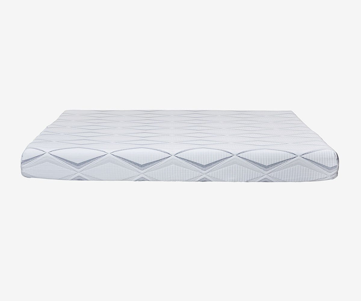 Halsa Sleep™ Elise 2 Mattress