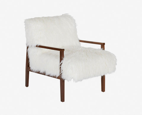 Ludvik Accent Chair