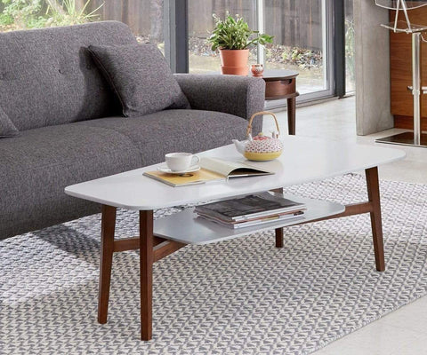 KERSTIN COFFEE TABLE