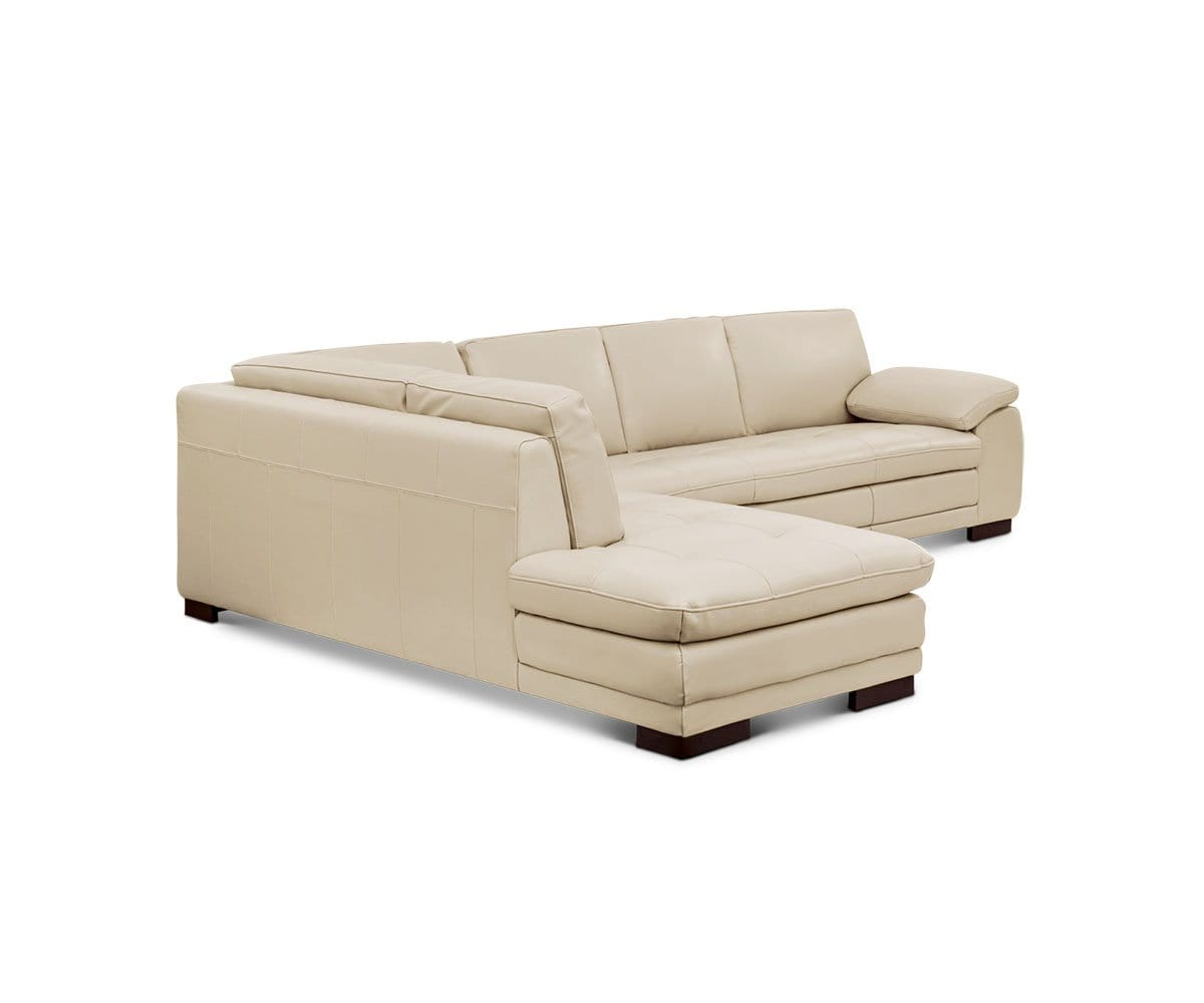 alloy sofa modern with sectional piece products right item by chamberly ashley chaise design signature