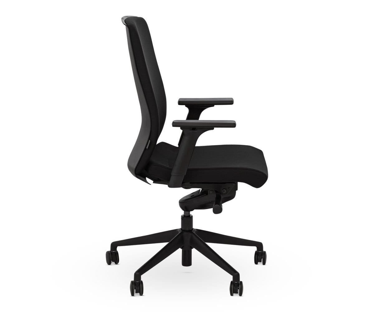 Rasmus Desk Chair