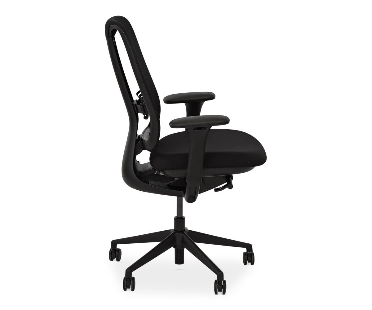 Mikkel Desk Chair