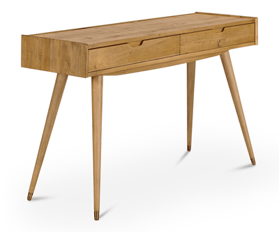 Bolig Console Table NATURAL DRIFTWOOD - Scandinavian Designs