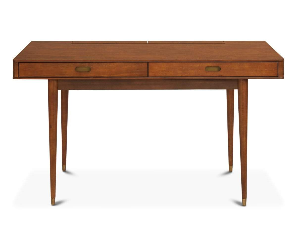 Holfred Desk