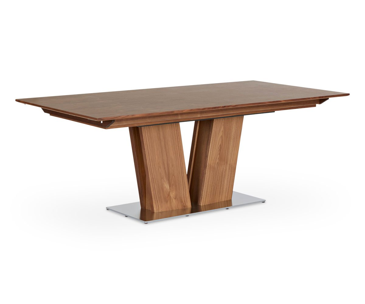 Hadsten Extension Dining Table