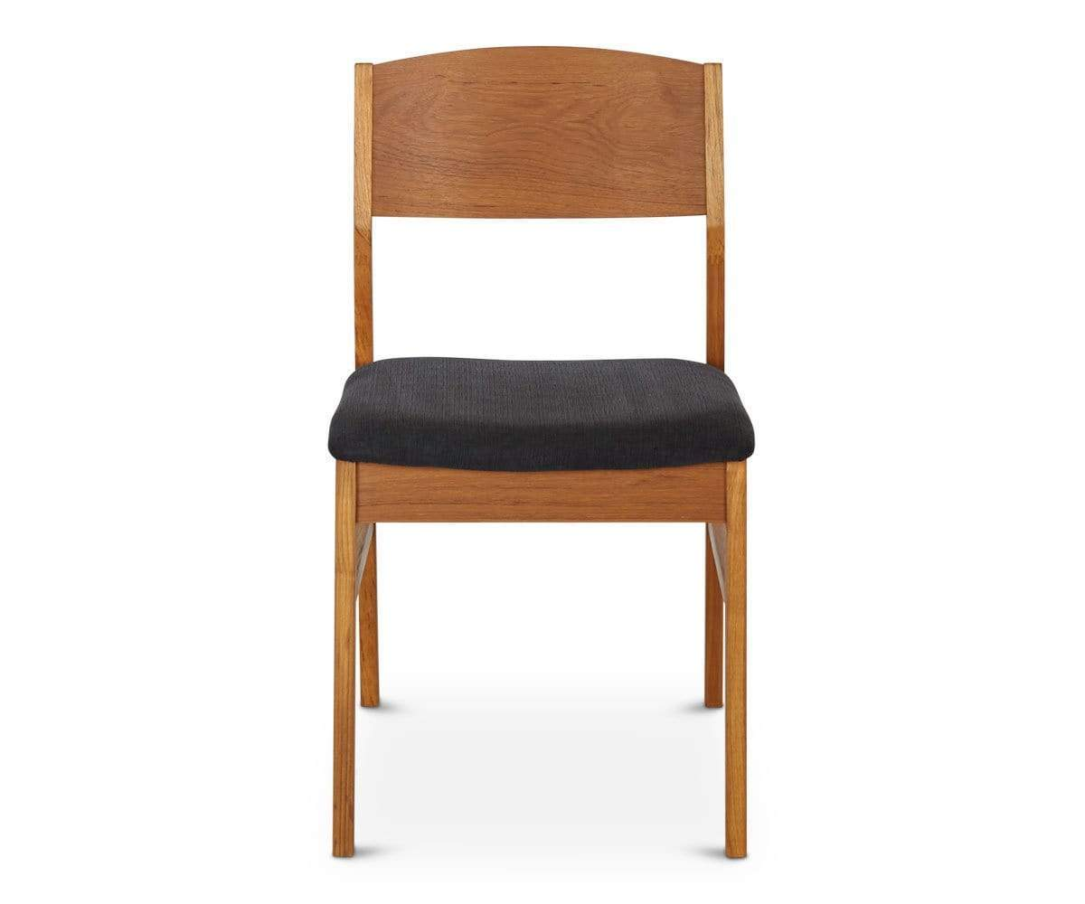 ORVAR DINING CHAIR