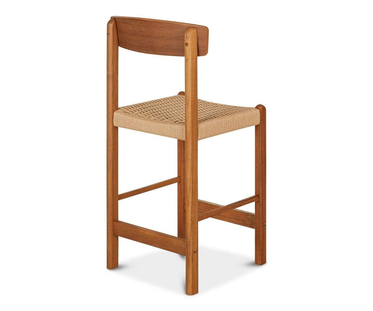 RAHOLT COUNTER STOOL