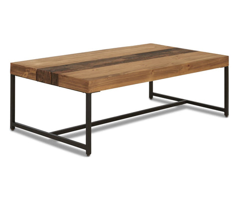 Hamar Coffee Table