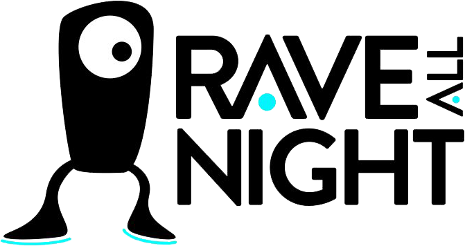 Rave All Night