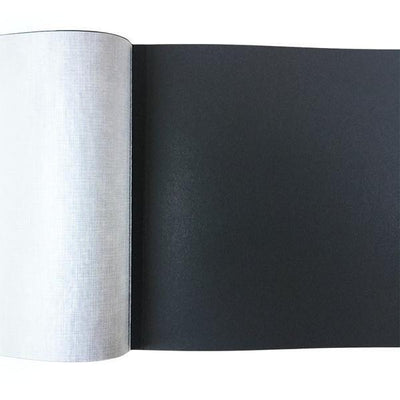 Sewn Bound Photo Ablum (360x360mm) - Kami Paper