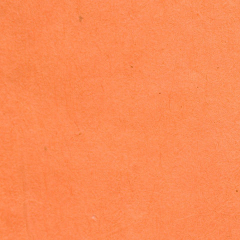 NLC.DOr: Deep Orange