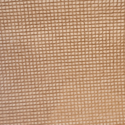 WLAMr: Wa Lace Amime - (Brown) - Kami Paper