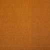 KC05: Crepe Paper - (Nut Brown) - Kami Paper