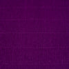 KC18: Crepe Paper - (Violet Purple)
